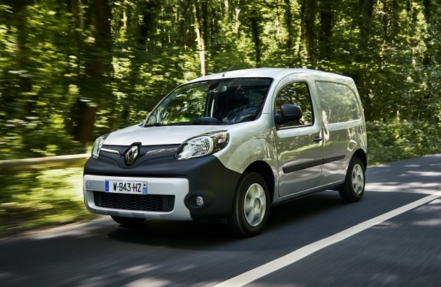 renault kangoo 1 5 dci explore neuve au maroc. Black Bedroom Furniture Sets. Home Design Ideas