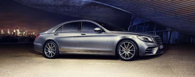 mercedes classe s 350 d 4matic neuve au maroc. Black Bedroom Furniture Sets. Home Design Ideas