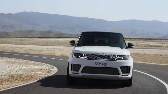 land rover range rover sport 5 0 v8 sc svr ab dynamic neuve au maroc. Black Bedroom Furniture Sets. Home Design Ideas