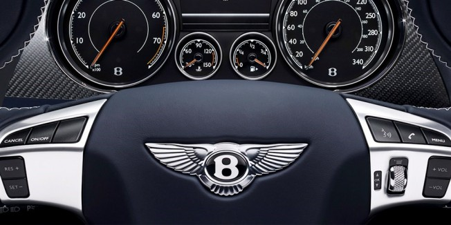 bentley continental gt neuve au maroc. Black Bedroom Furniture Sets. Home Design Ideas