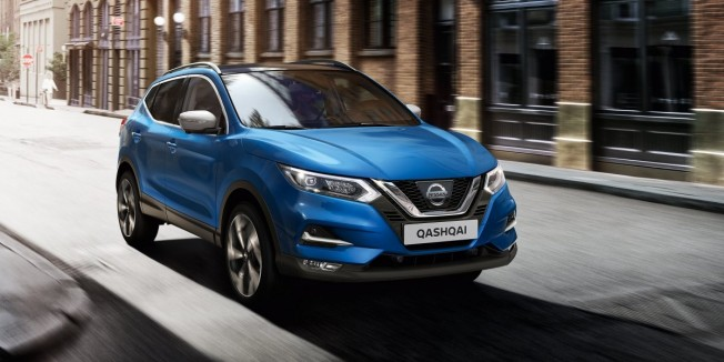 nissan qashqai new qashqai acenta 1 6 cvt neuve au maroc. Black Bedroom Furniture Sets. Home Design Ideas