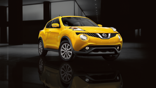 nissan juke 1 5 dci visia neuve au maroc. Black Bedroom Furniture Sets. Home Design Ideas
