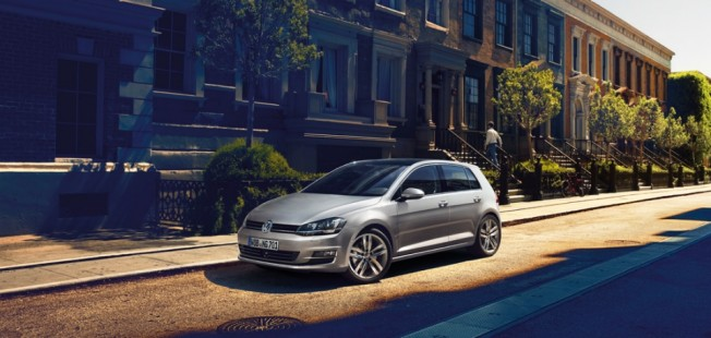 volkswagen golf 7 2 0 tdi confortline dsg neuve au maroc 2019. Black Bedroom Furniture Sets. Home Design Ideas