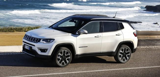 jeep compass maroc neuve prix de vente promotions et fiches techniques. Black Bedroom Furniture Sets. Home Design Ideas