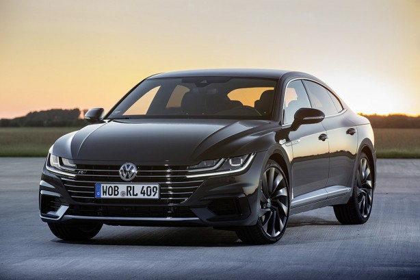 volkswagen arteon 2 0 tdi advance neuve au maroc. Black Bedroom Furniture Sets. Home Design Ideas