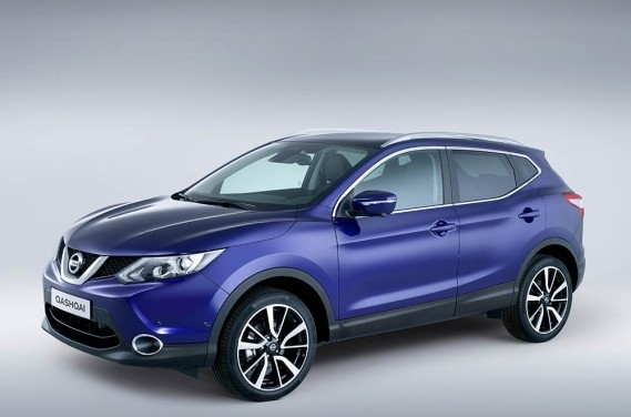 nissan qashqai 1 6 i dci acenta cvt neuve au maroc. Black Bedroom Furniture Sets. Home Design Ideas