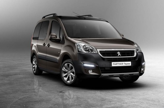 peugeot partner 1 6 hdi taxi 7 places neuve au maroc. Black Bedroom Furniture Sets. Home Design Ideas