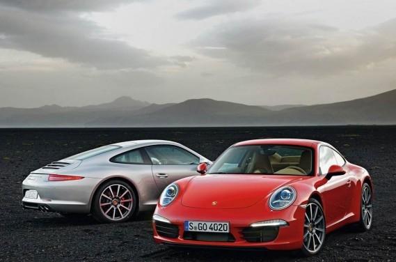 porsche 911 carrera s cabriolet neuve au maroc. Black Bedroom Furniture Sets. Home Design Ideas