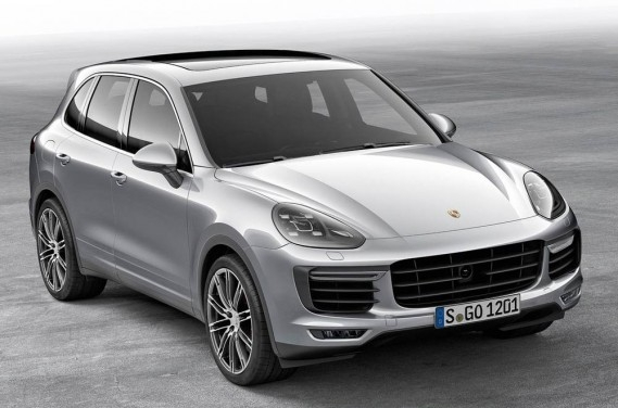 porsche cayenne diesel platinium edition neuve au maroc. Black Bedroom Furniture Sets. Home Design Ideas