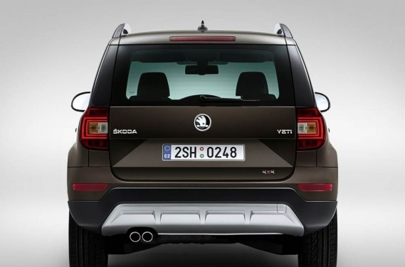 skoda yeti 2 0 tdi ambition 4x4 neuve au maroc. Black Bedroom Furniture Sets. Home Design Ideas