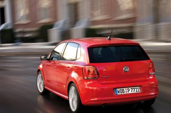 volkswagen polo 1 4 tdi premium clim neuve au maroc. Black Bedroom Furniture Sets. Home Design Ideas