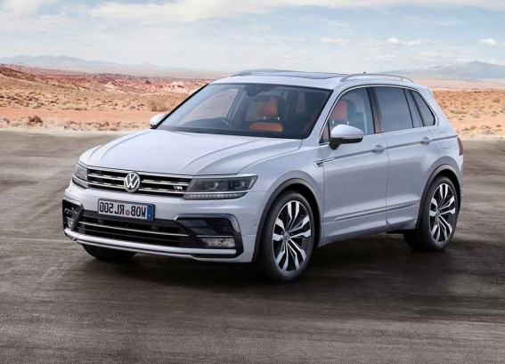 volkswagen tiguan 2 0 tdi confort neuve au maroc. Black Bedroom Furniture Sets. Home Design Ideas