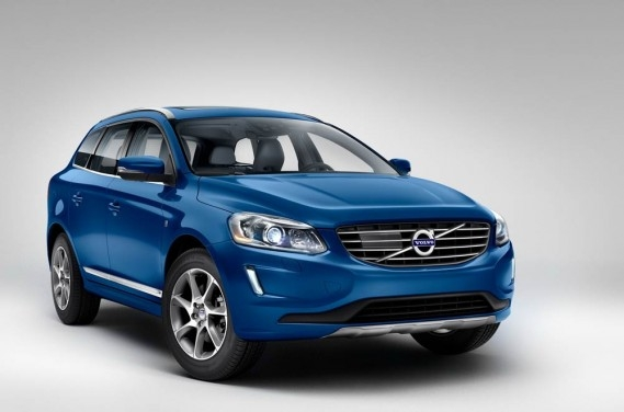 volvo xc60 2 0 d3 r design neuve au maroc. Black Bedroom Furniture Sets. Home Design Ideas