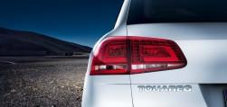 volkswagen touareg 3.0 I V6 TDI Confort