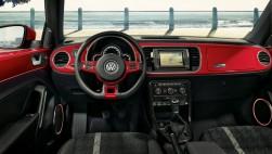 volkswagen coccinelle 2.0 TDI EXCLUSIVE DSG