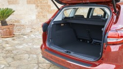 ford c max 1.6 TDCi Trend