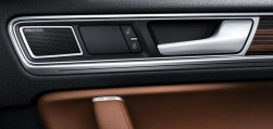 volkswagen touareg 3.0 I V6 TDI Carat