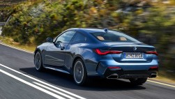 bmw serie 4 coupe M440i xDrive CONFORT