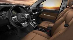 jeep renegade 1.6l Multijet 4*2 Sport