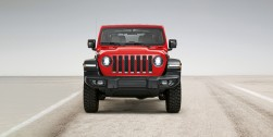 jeep wrangler 2.2 multijet 200 RUBICON 4P