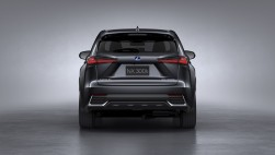 lexus nx 300 H Elegance 2WD