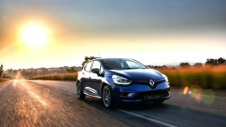 renault clio 1.2 I Business